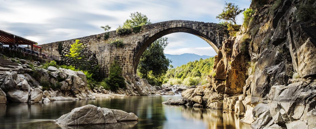 4-Spain_85160134